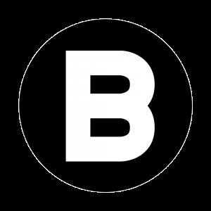 baliprod logo