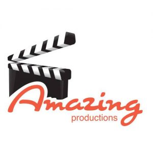 amazing-productions