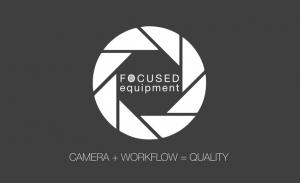 focused-equipment