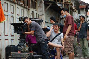 Id-film-center