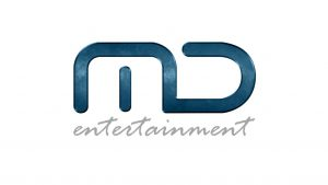 MD-entertainment