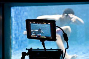 movie-studio-production