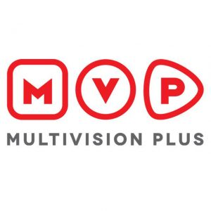 MultivisionPlus-1