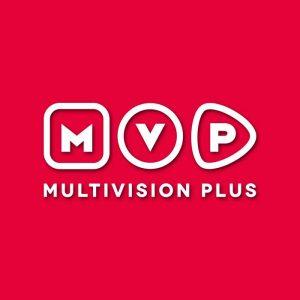 MultivisionPlus-2