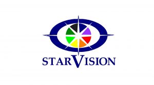 Starvision-1