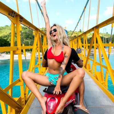 Bali Model Agency